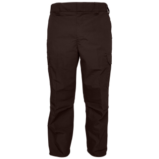 ADU RipStop Cargo Pants-Womens-Elbeco