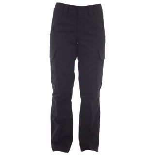 ADU Ripstop Pants-Womens