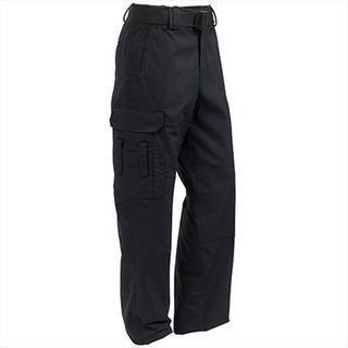 ADU RipStop EMT Pants-Womens-