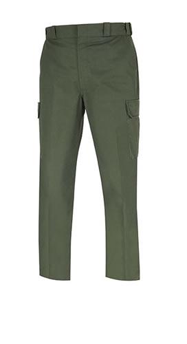 Tek3 Cargo Pants-Mens