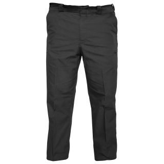 Reflex Hidden Cargo Pants-Mens-
