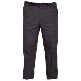 Reflex Hidden Cargo Pants-Mens-Elbeco