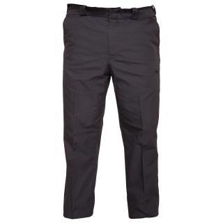 Reflex Mens Hidden Cargo Pants-Elbeco