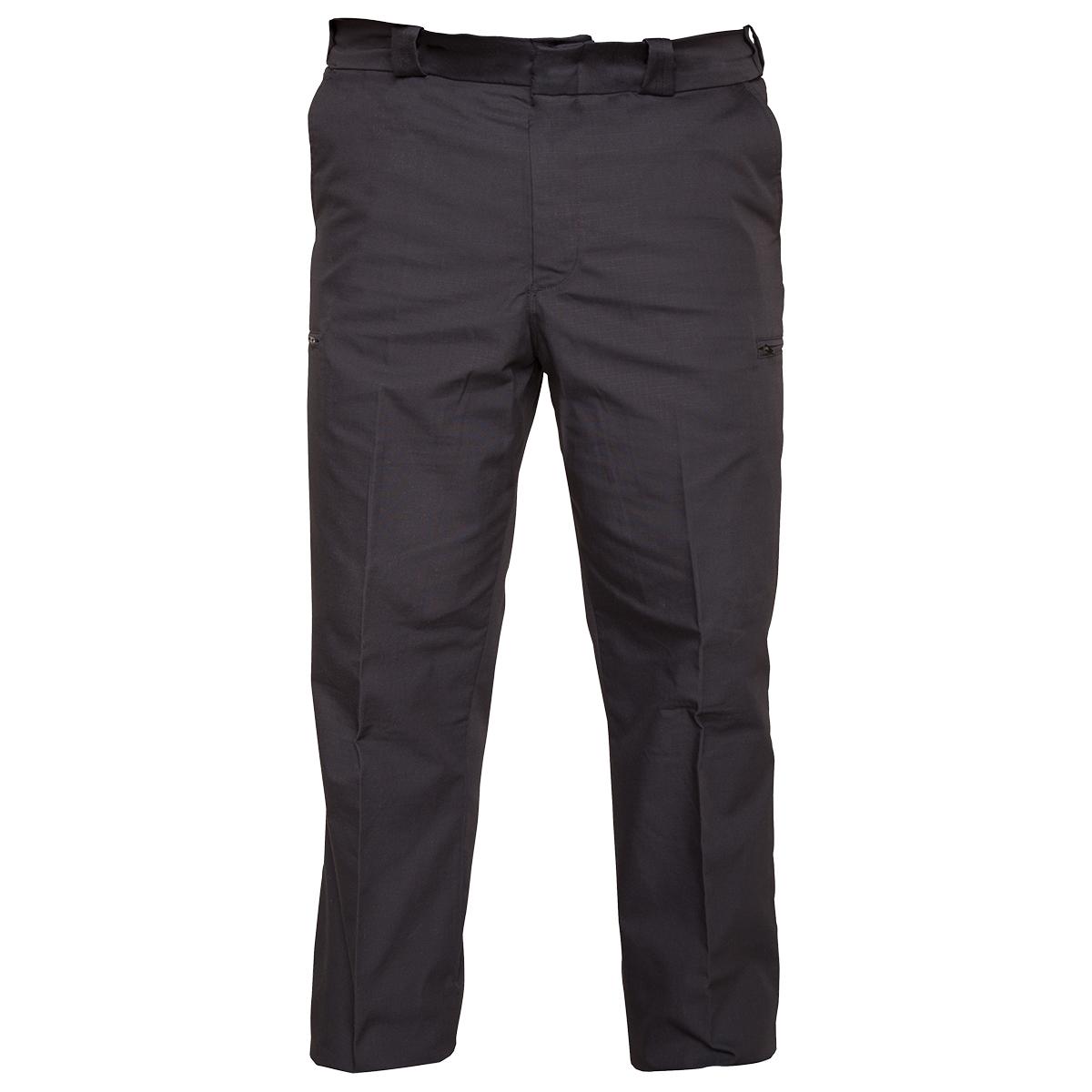 Reflex Covert Cargo Pants-Mens-Elbeco