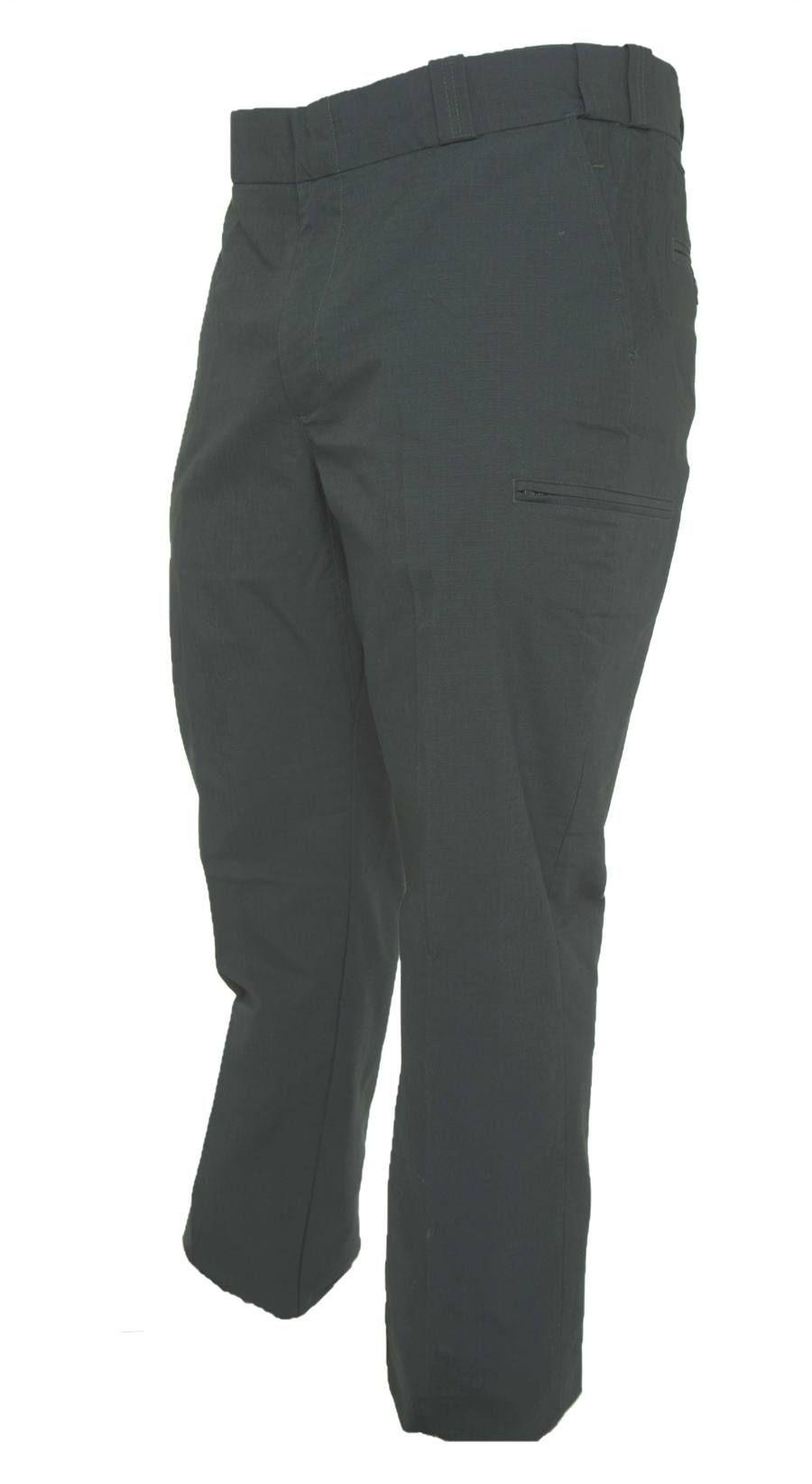 Reflex Covert Cargo Pants-Mens-