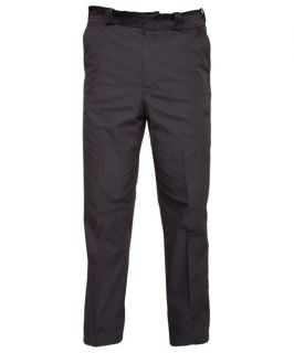 Reflex Hidden Cargo Pants-Womens-Elbeco