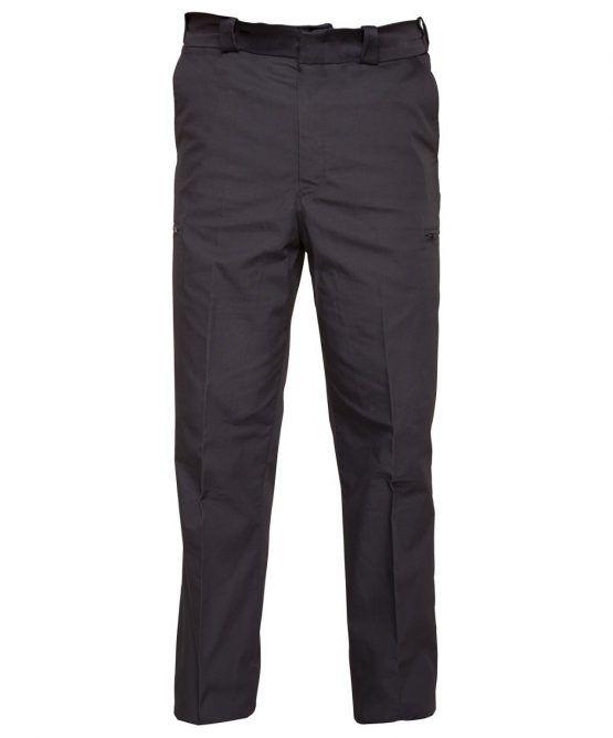 Reflex Covert Cargo Pants-Womens-Elbeco