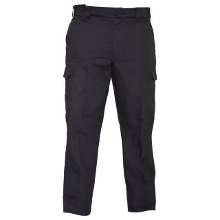 Reflex Cargo Pants-Mens-