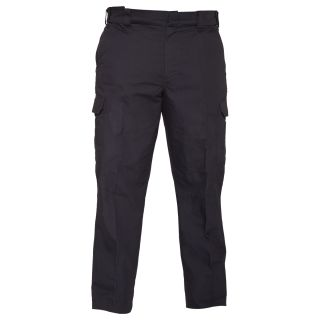 Reflex Cargo Pants-Womens-Elbeco