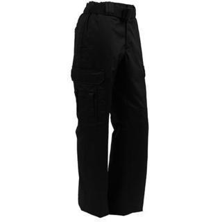 Tek3 EMT Pants-Womens