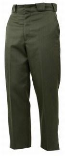 LA County Sheriff Pants Class A - Mens