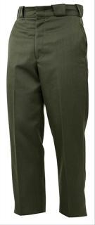 LA County Sheriff Class A Pants-Mens-