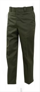 LA County Sheriff Class A Pants-Womens-