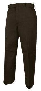 Tek3 Pants Hidden Cargo-Mens