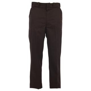 Tek3 Pants Hidden Cargo-Mens