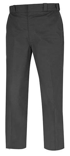 Tek 3 Pants 4-Pocket-Mens