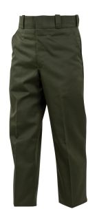 LA County Sheriff Pants Class B - Mens-Elbeco