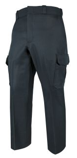 TexTrop2 Cargo Pants - Mens