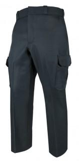 TexTrop2 Cargo Pants-Mens-