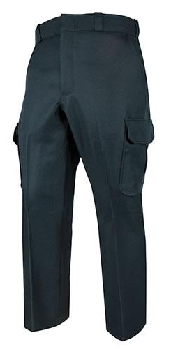 TexTrop2 Cargo Pants - Womens