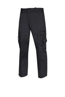 TexTrop2 Cargo Pants-Womens-