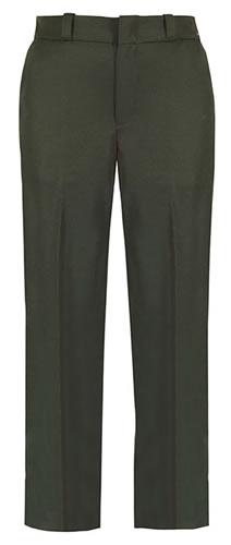 TexTrop2 4-Pocket Pants with Black Stripe - Womens