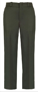 TexTrop2 4-Pocket Pants with Black Stripe-Womens-Elbeco
