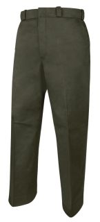 TexTrop2 4-Pocket Pants with Gray Stripe-Mens-Elbeco