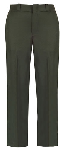 TexTrop2 4-Pocket Pants with Gray Stripe - Womens