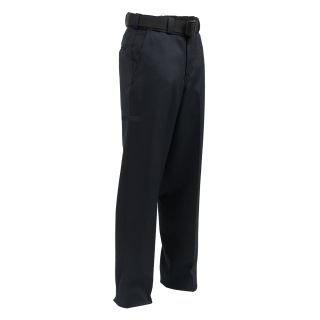 TexTrop2 Hidden Cargo Pants - Womens