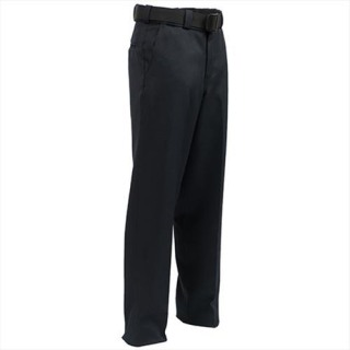 TexTrop2 4-Pocket Pants - Mens