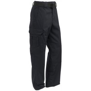 Top Authority 6-Pocket Pants - Mens