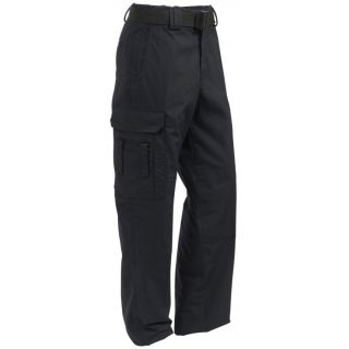 Top Authority 6-Pocket Pants-Mens-Elbeco
