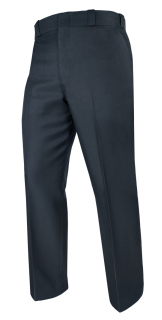 Top Authority Dress Pants-Mens-Elbeco