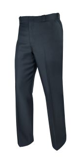 Top Authority Dress Pants-Womens-Elbeco
