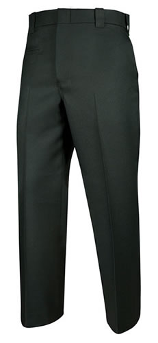 Top Authority Pants Plus - Mens