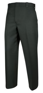 Top Authority Plus Pants-Mens-