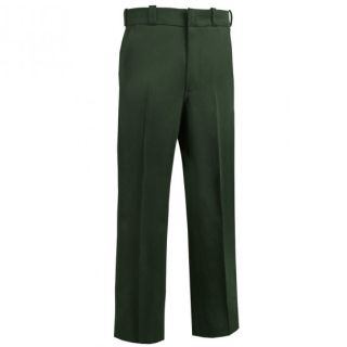 TexTrop2 Hidden Cargo Pants with Black Stripe-Mens-