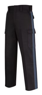 Tek3 NJ Doc Pants with French Blue Stripe - Mens