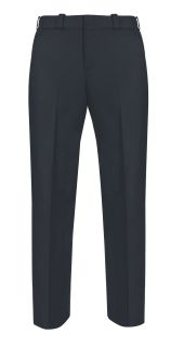 DutyMaxx 4-Pocket Pant - Womens