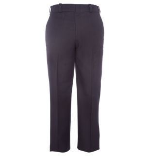 DutyMaxx 4-Pocket Pants-Womens-