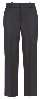 TexTrop2 4-Pocket Pants-Womens-Elbeco