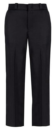 TexTrop2 4-Pocket Pants - Womens