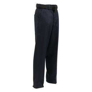 TexTrop2 Hidden Cargo Pants - Womens