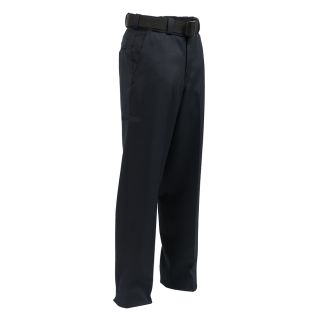 TexTrop2 Hidden Cargo Pants-Womens-
