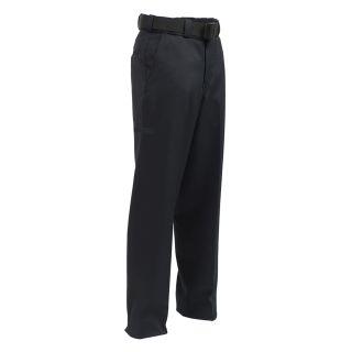 Distinction Hidden Cargo Pants - Womens
