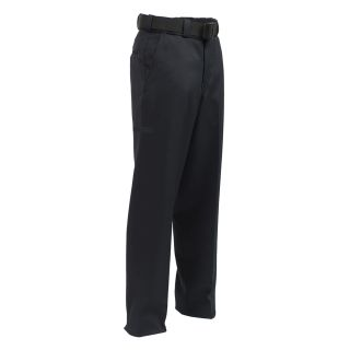 Distinction Hidden Cargo Pants - Womens