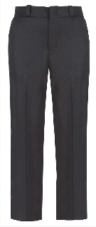 Distinction 4-Pocket Pants-Womens-
