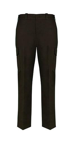 Tek3 Cargo Pants - Womens