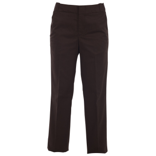 Tek3 Pants Hidden Cargo - Womens